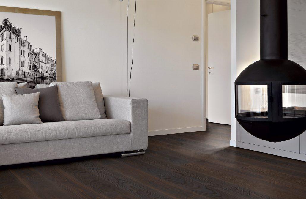 Fußboden Verlegen Bochum ~ Parkett studio brand parkett studio brand