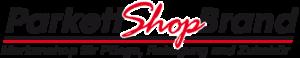 Parkett Brand Online Shop